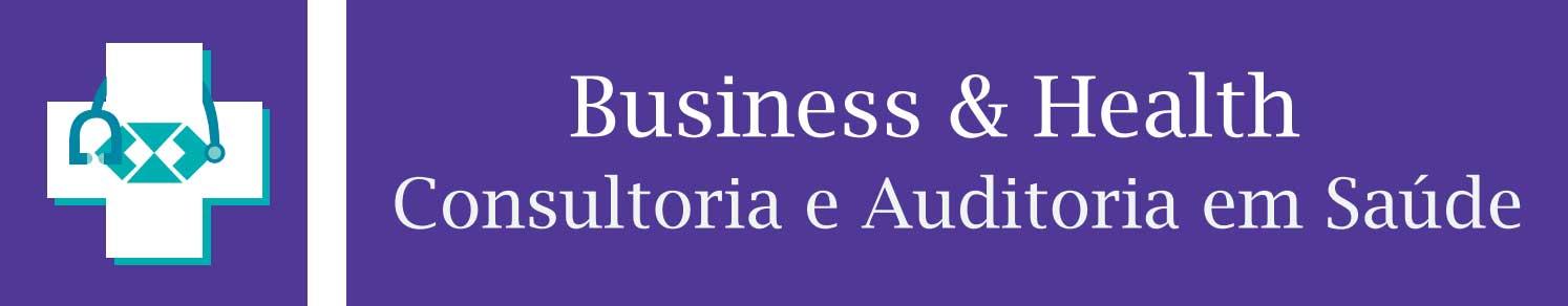 Business In Health Cursos - Educação Executiva - EAD