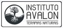 Cursos - Instituto Avalon
