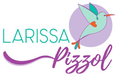 Larissa Pizzol