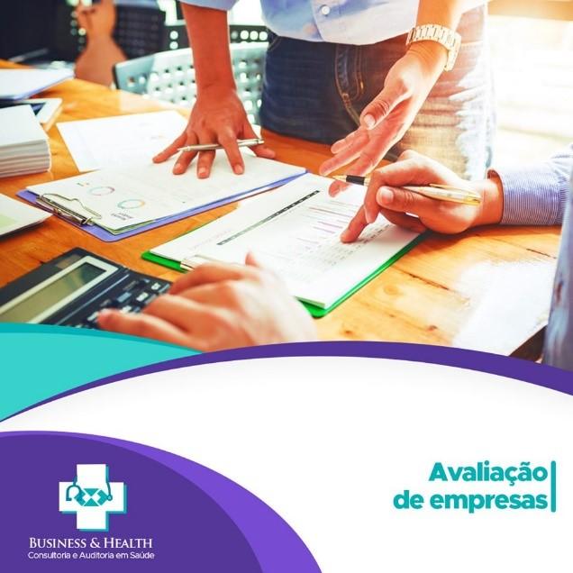 Capa do Curso Educação Executiva - EAD
