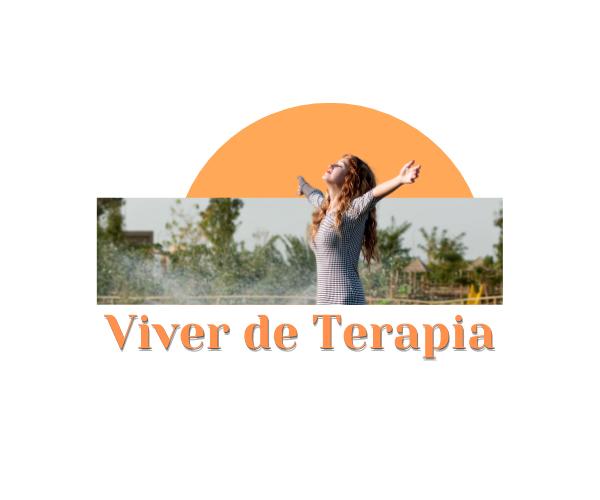 Capa do Curso Aulão - Viver de Terapia