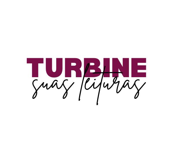 Capa do Curso Turbine suas leituras